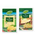 Sýr Bio Biotrend