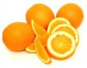Pomeranče Biotrend