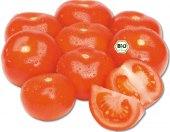 Rajčata keříková Biotrend