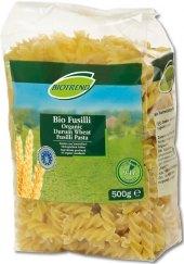 Těstoviny bio Biotrend