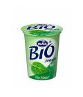 Bílý jogurt Bio Via Olma