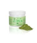 Doplněk stravy zelený ječmen Empower bio Supplements
