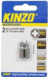 Bity Kinzo