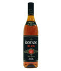 Rum Black Ron Rancado