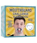 Bláznivá výzva - Mouthguard Challenge Blackfire