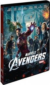 Blu - ray filmy