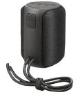 Bluetooth reproduktor ABS3 Aligator
