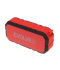 Bluetooth reproduktor Armor FX5 Evolveo