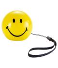 Bluetooth reproduktor BigBen BT15 Smiley