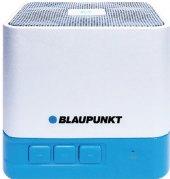 Bluetooth reproduktor BT02 Blaupunkt