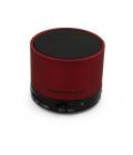 Bluetooth reproduktor EP115K Esperanza