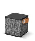 Bluetooth reproduktor Fresh'N Rebel Fabriq Edition