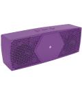 Bluetooth reproduktor Geo mini Tec+