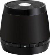 Bluetooth reproduktor Jam Classic