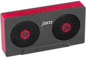 Bluetooth reproduktor Jam Rewind