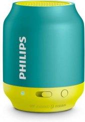 Bluetooth reproduktor Philips BT50A