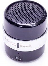 Bluetooth reproduktor Proda PR-130 Compact Mini
