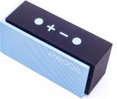 Bluetooth reproduktor Proda PR-210 Fashion Stereo