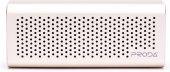 Bluetooth reproduktor Proda PR-308 Aluminium