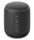 Bluetooth reproduktor Sony SRS-XB10