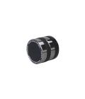Bluetooth reproduktor Wodasound Sport Metal Super Bass speaker