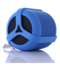 Bluetooth reproduktor X-Site Tankrock