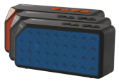 Bluetooth reproduktor Yzo Trust
