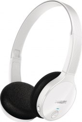 Bluetooth sluchátka Philips