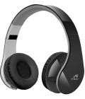 Bluetooth sluchátka Tracer
