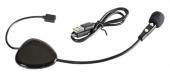 Bluetooth sluchátko s mikrofonem Talk-Mate Lampa