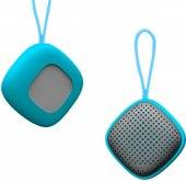 Bluetooth Speaker Lenovo