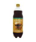 Pivo neakoholické Bohatýrský kvas Obolon