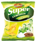 Chipsy Super Bohemia Chips