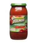 Omáčka Boloňská Dolmio