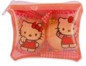 Bonbon + hračka Hello Kitty