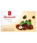Bonboniéra oříšková Bonbonetti