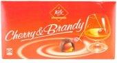 Bonboniéra Cherry&Brandy Katy