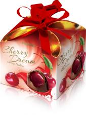 Bonboniéra Cherry dream Magnat