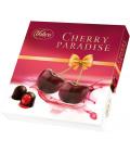 Bonboniéra Cherry Paradise Vobro
