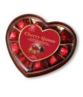 Bonboniéra Cherry Queen Bonbonetti