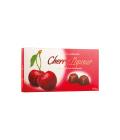 Bonboniéra Cherry