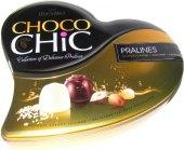 Bonboniéra Choco Chic Mieszko