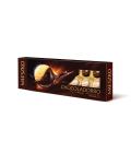 Bonboniéra Chocoladorro Mieszko