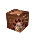 Bonboniéra Chocoladorro Prisetti