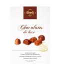 Bonboniéry Seli