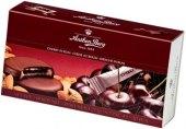 Bonboniera čokoláda s marcipánem Anthon Berg