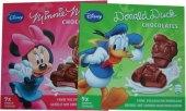 Bonboniéra pralinky Disney
