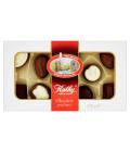 Bonboniéra čokoládové bonbony Kathy