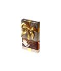 Bonboniéra Čokoládové pohárky Sweet & Snacks
