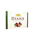 Bonboniéra Diana Carla